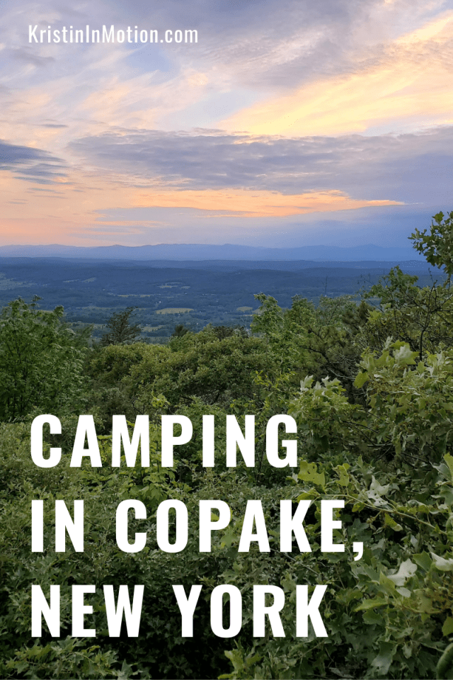 A girls weekend is always good for the soul, especially when you combine it with camping and exploring the area of Copake, NY! Between the Copake Hillsdale Farmers Market, Bash Bish Falls, and Hudson Valley Distillers, there's plenty to keep you occupied in the area.