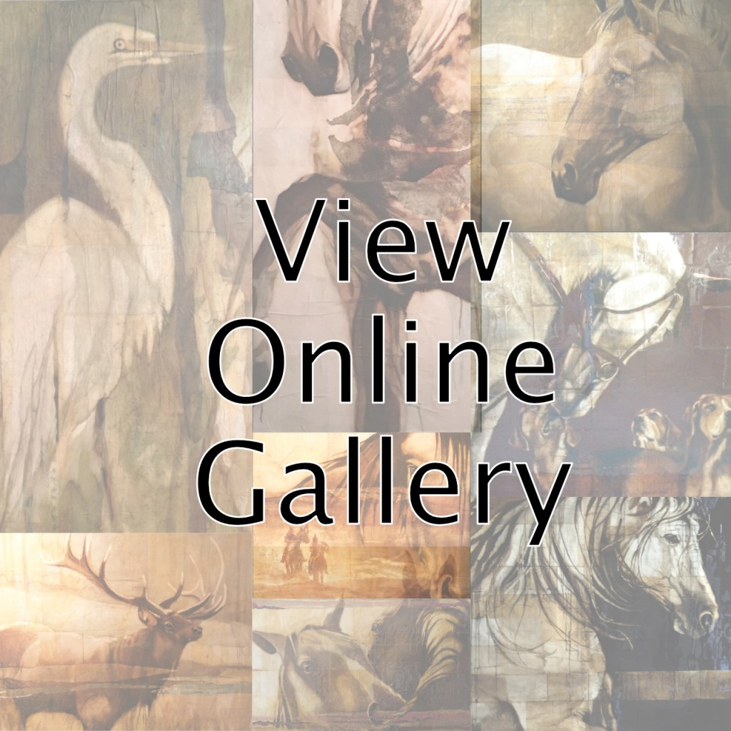 view online gallery