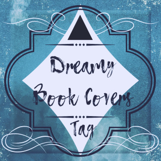 Dream Book Covers Tag