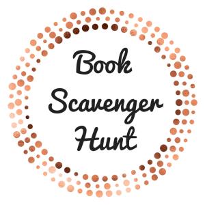 BookScavengerHunt