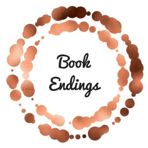 BookEndings