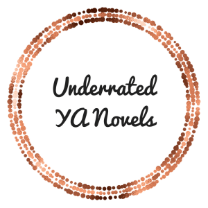 UnderratedYA Novels