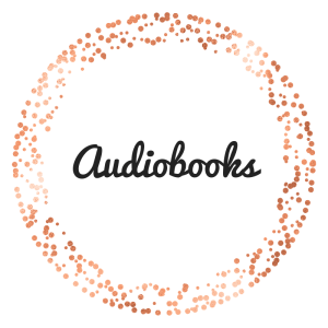 Audiobooks (1)
