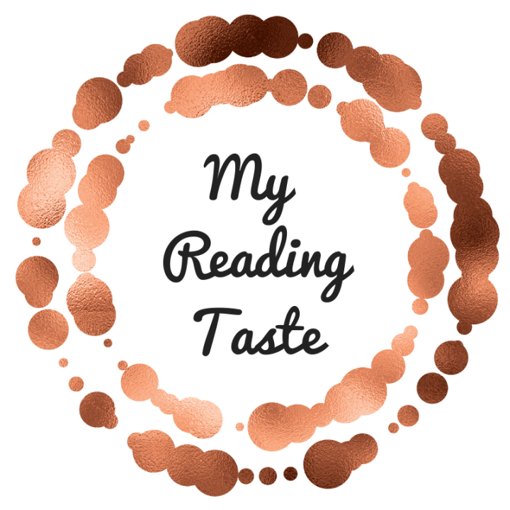 My Bookish Preferences
