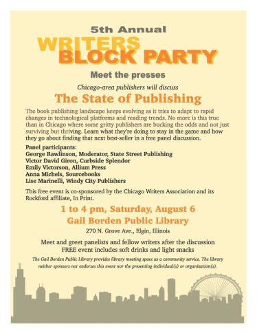 block-party-flyer-2016-3-page-001-768x994