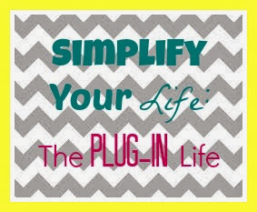 Simplifying Your Plug-In Life: Stage 2 Decluttering