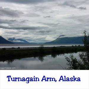 7-6-14 Turnagain Arm - Blue