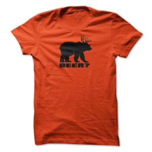beer-bear-hunt-shirt