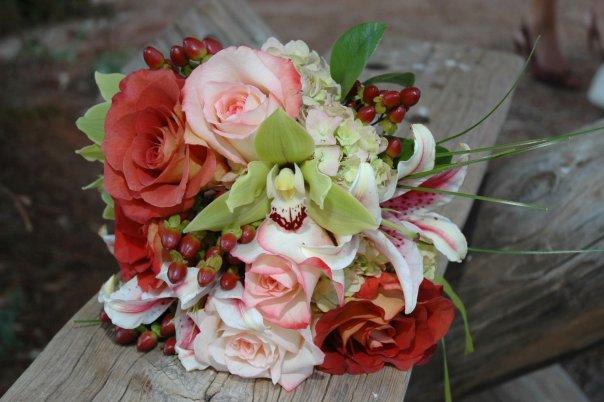 11-4-14 Bouquet
