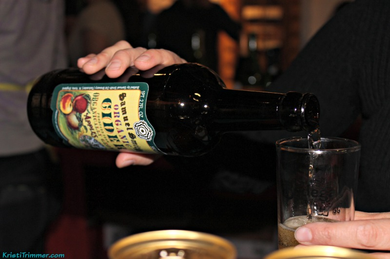 Bodega-Fest_05 Hard Cider