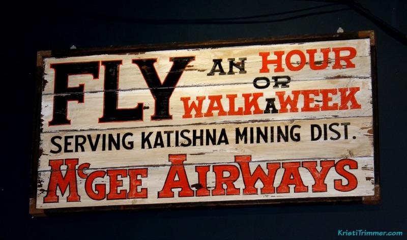 Bodega-Fest_18 Fly Sign