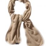 patagonia scarf