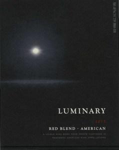 Luminary-front