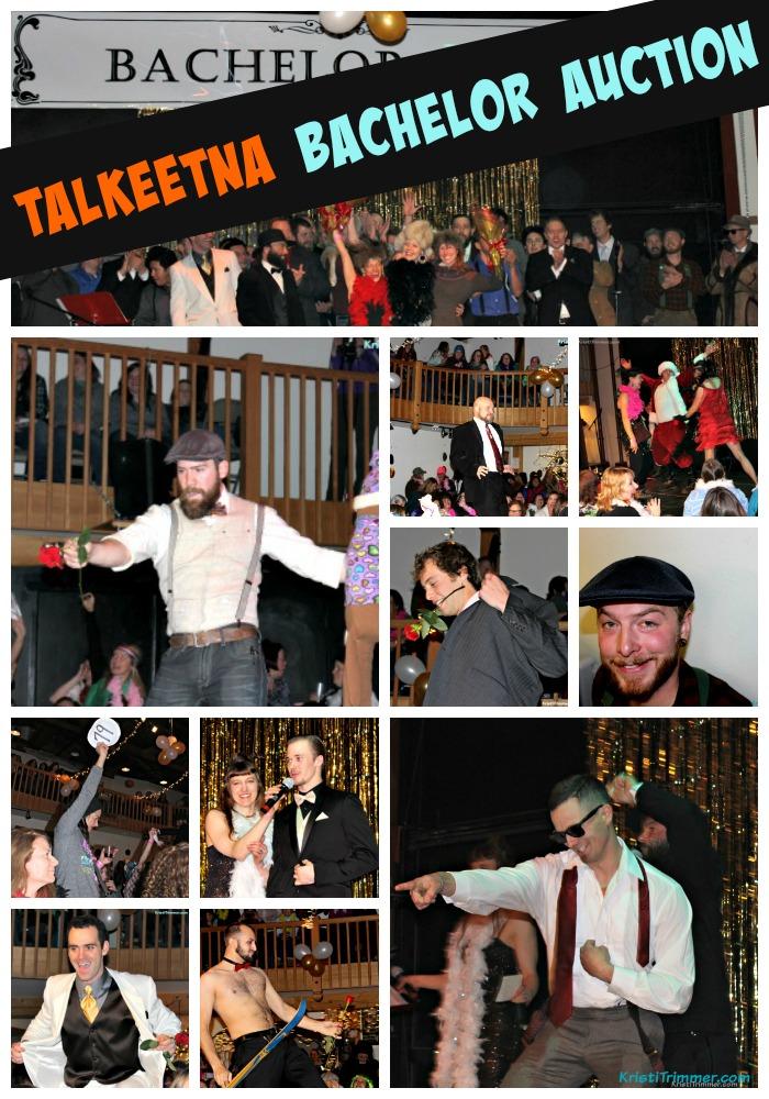 Talkeetna Bachelor Auction Vertical
