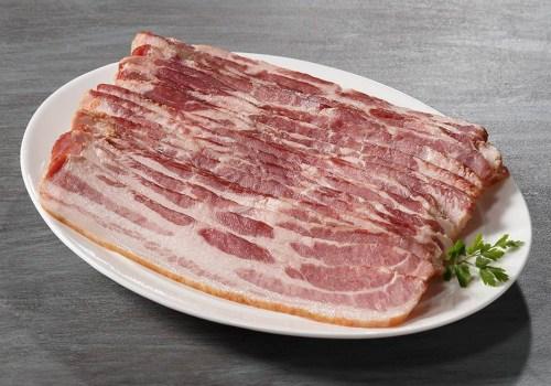 Bacon From Snake River Farms #bacon #bacongifts