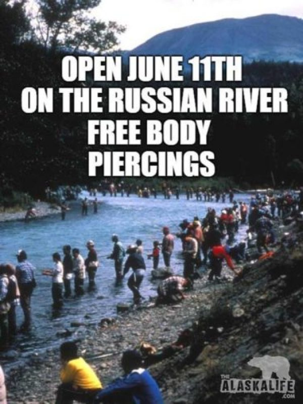 Alaska Memes That Will Make You Never Want to Leave #alaska #alaskamemes #memes #funny