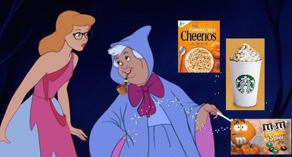Yum! Pumpkin Spice M&Ms #fall #autumn #fallmemes #memes #psl #pumpkinspice #pumpkinspicelattes #pumpkineverything