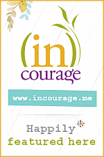 incourage_featured