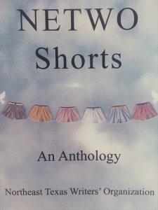 NETWO Shorts: An Anthology