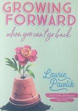 GrowingForward book cover
