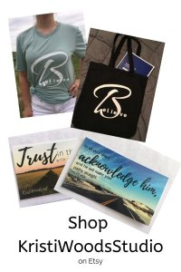 pictures of believe t-shirt and bag, Christian faith Bible verse cards