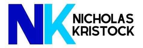 Nicholas Kristock