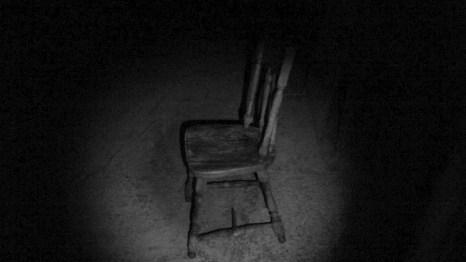 Shadow (16)
