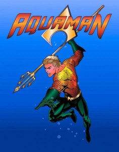 Aquaman e1515772847657