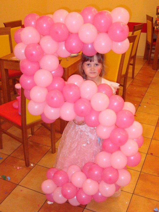 Kristina Karpenko - 5 years