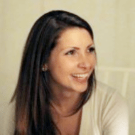 Megan Leuchars