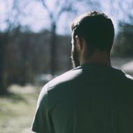 Transforming Legacy Shame: On not becoming my father