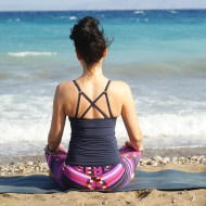The Neurochemistry Behind Our Meditation Practice