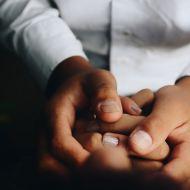 Somatic Self-Compassion for Pain Management Online Workshop