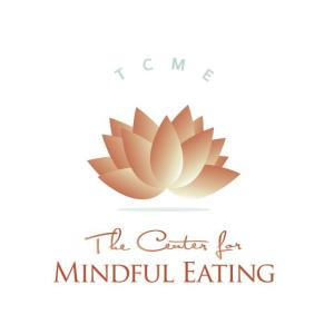 Self-Compassion and Mindful Eating