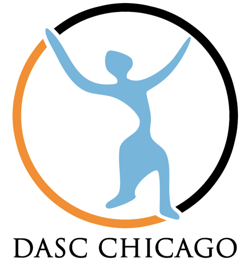 Chicago 2-day MSC Workshop for Caregivers