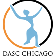 Chicago 2-day MSC Workshop for Caregivers: Working With Shame