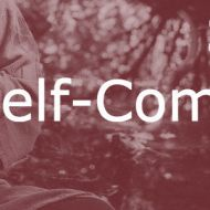 Somatic Self-Compassion® Online (Gift Economy course)