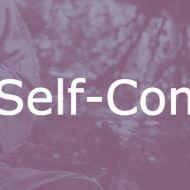 Somatic Self-Compassion Online Retreat