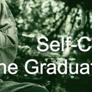 Somatic Self-Compassion Online Graduate Journeys