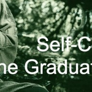 Somatic Self-Compassion Online Graduate Journeys