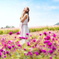 Hedonic and Eudaemonic Feelings Meditation (18 minutes)
