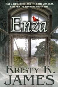 Enza...final cover by Melinda-2