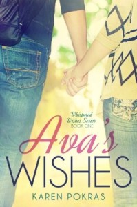 Ava's wishes