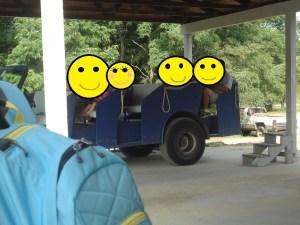 dune buggy 2