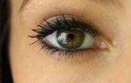 eye - morguefile