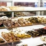 bakery-1209446_1920pixabay