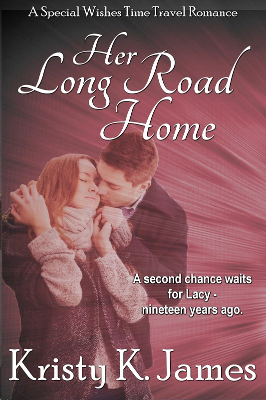 Her Long Road Home
