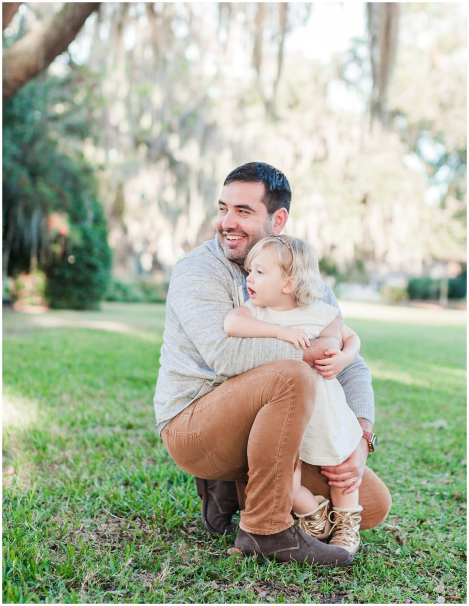 Belman Family Session Wachesaw Plantation by Kristy Roderick