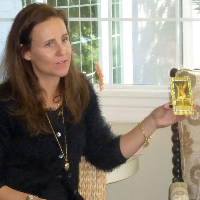 kristy-sands-angel-therapist