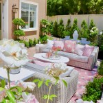 Restoration Hardware Outdoor Furniture Review Kristy Wicks